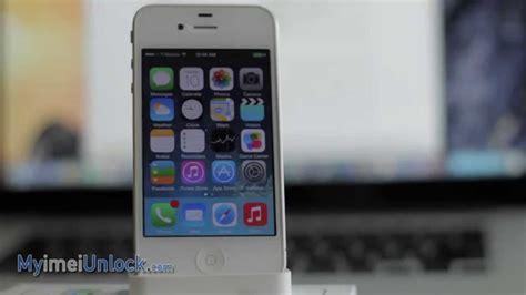 how to unlock my iphone 6 maxresdefault jpg