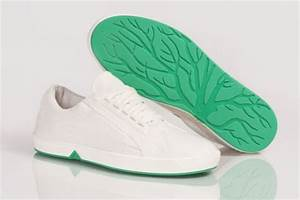 Best Eco Friendly Shoes To Give Your Feet A Sense Of Sustainability