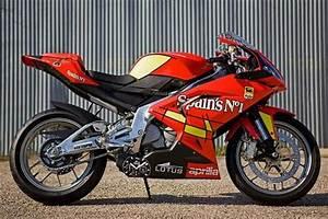 Aprilia Rs125 Motorcycle Service  U0026 Repair Manual  1999