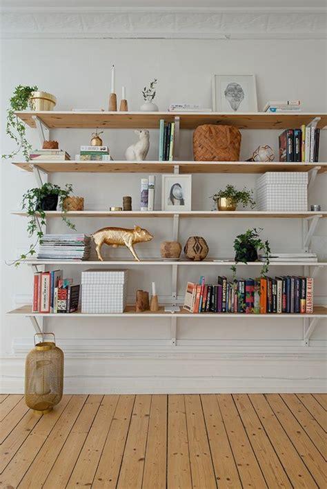 fauteuil ergonomique de bureau l étagère bibliothèque comment choisir le bon design