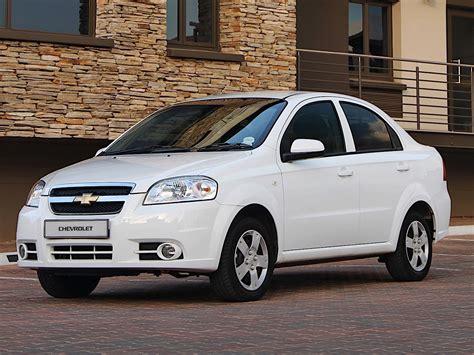 Chevrolet Aveokalos Sedan Specs  2005, 2006, 2007, 2008
