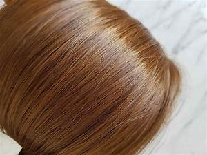 Cheveux Couleur Caramel : extensions de cheveux clips m ch couleur medium brown ~ Melissatoandfro.com Idées de Décoration