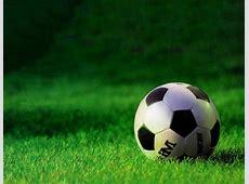 """Semifinales de Torneo de Fútbol infantil """"Por tu"""