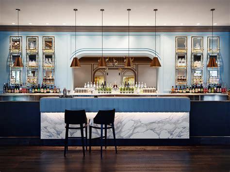 Bar Designs by Restaurant Bar Design Awards Shortlist 2015 Australia