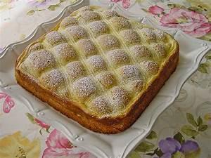 Vegane Rezepte Kuchen : steppdecken kuchen von rocky73 ~ Frokenaadalensverden.com Haus und Dekorationen