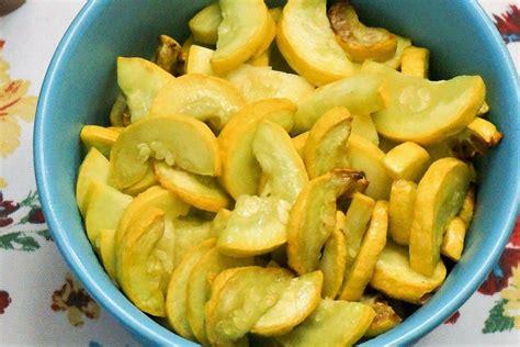 squash air fryer summer yellow recipes fried gracelikerainblog bread