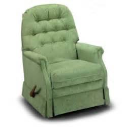 Small Recliner Chairs Shop by Small Swivel Rocker Recliner Foter