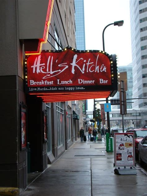hell s kitchen reservations outside yelp