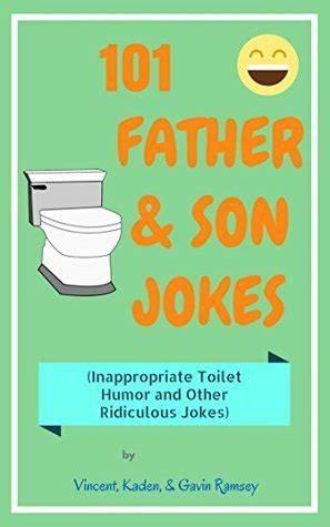 Toilet Joke Book by 101 Jokes By Vincent Ramsey Reviews