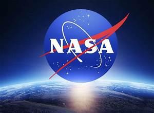 La NASA amplía su instalación con Dalet en el Centro ...