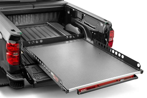 Weathertech Bed Liner by Weathertech 174 Dodge Ram Without Rambox 2010 2016