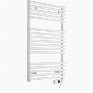 Petit Seche Serviette Electrique : radiateur seche serviette radiateur sche serviette ~ Premium-room.com Idées de Décoration