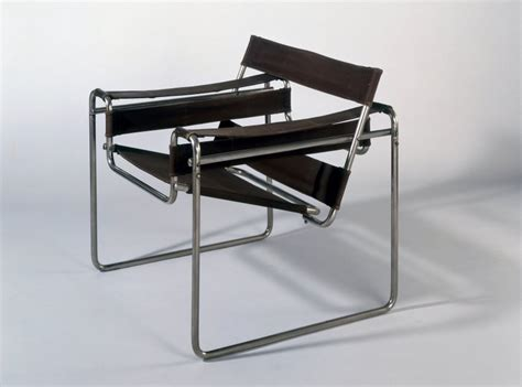 Bauhaus Möbel Klassiker by Klassiker Bauhaus M 246 Bel Wirken Bis Heute Modern Manager