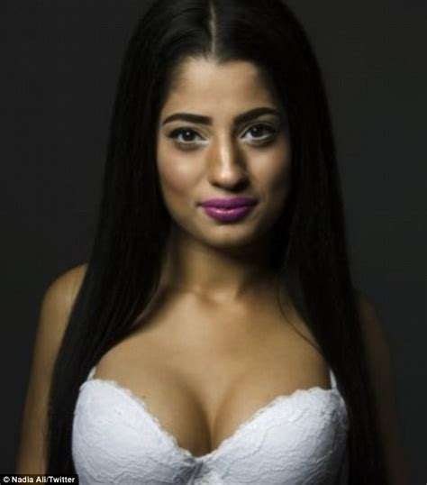 Muslim Porn Star Reveals Why She Refuses To Quit Despite