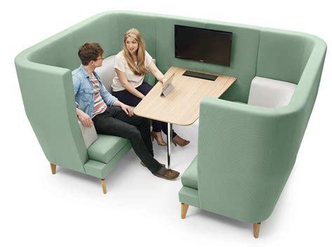 cabine bureau entente cabine de bureau by design