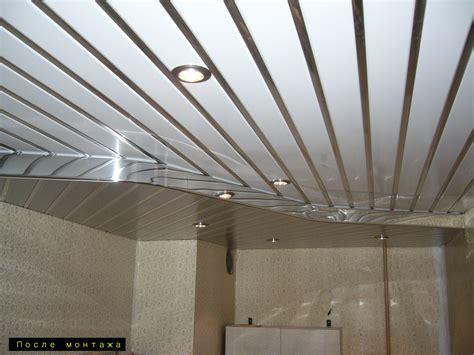plancher ou plafond chauffant electrique 224 vitry sur seine devis d un architecte d interieur