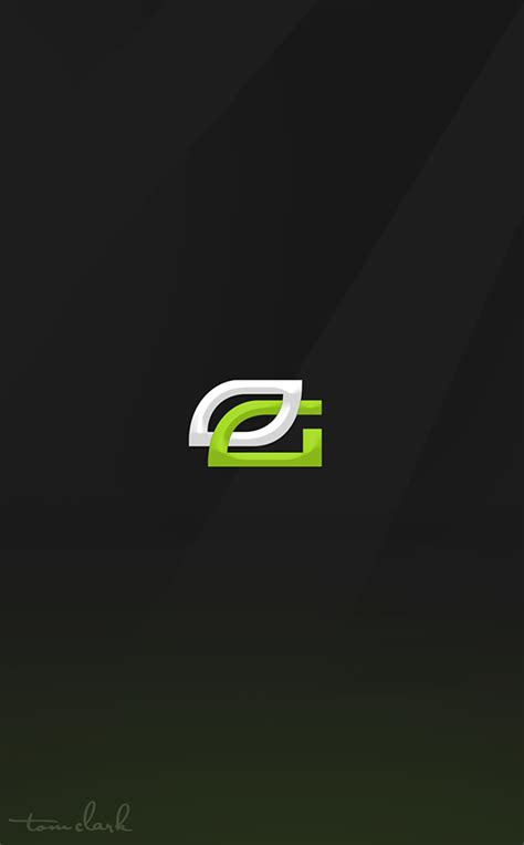optic gaming iphone wallpaper the gallery for gt optic gaming iphone wallpaper