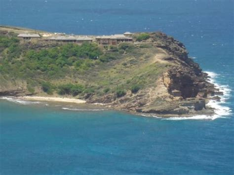Curtain Bluff Resort Tripadvisor by Eric Clapton S House In Antigua Picture Of Antigua