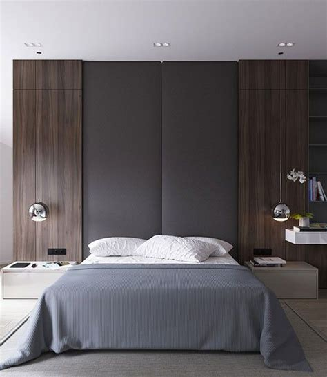 modern bedhead design 3 tips and 25 ideas for a modern bedroom digsdigs