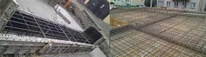 Montáž betonářské výztuže cena