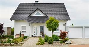 Häuser Für Singles : bauco massivhaus kovital 2 ~ Sanjose-hotels-ca.com Haus und Dekorationen