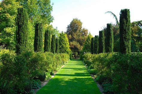 Englischer Garten Ettenbühl by Landhaus Ettenb 252 Hl Landhaus Ettenb 252 Hl