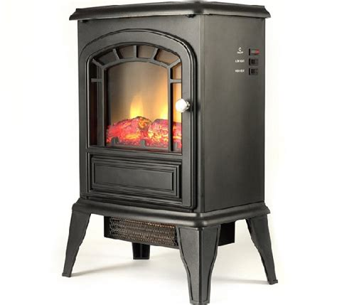 compact electric stove options   market
