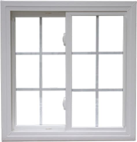 okna 420 options accessories sliding windows rochester