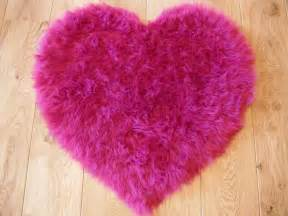Fluffy Rugs for Bedrooms Girls