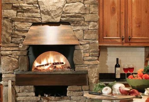 pizza oven   kitchen  ideas  true pizza lovers