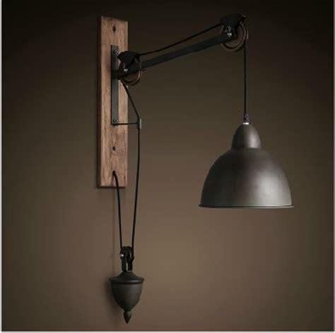 pendant light wall bracket wall lights design modern wall pendant light with l
