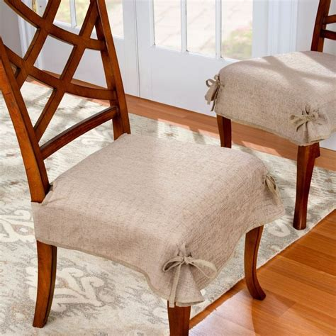 instantly update  living room chairs   sleek