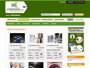 De Online : dise o de tiendas online de regalos ~ Eleganceandgraceweddings.com Haus und Dekorationen