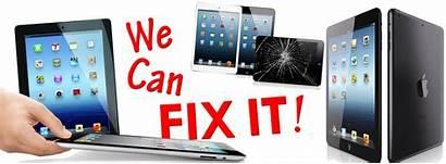 Repair Phone Cell Fix Computer Phones Iphone