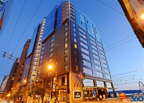 hotels for seattle seattle luxury hotels downtown seattle luxury hotel