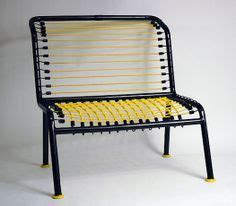 Bungee Cord Chair Sports Authority by 1000 Ideas About Bungee Chair On Awesome