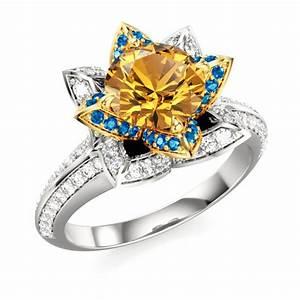 Vintage 14k white gp 925 silver disney princess snow white for Snow white wedding ring