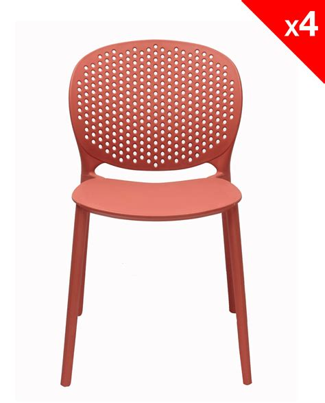 chaise cuisine design chaises cuisine design chaises cuisine et vente de chaise