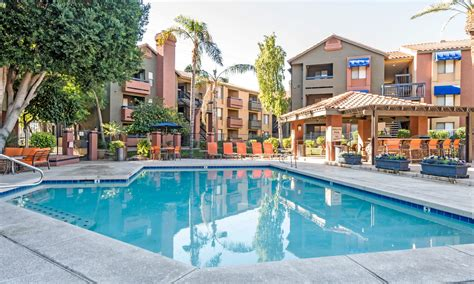 Apartments In Tempe Az by South Tempe Az Apartments In Maricopa County Elliot S