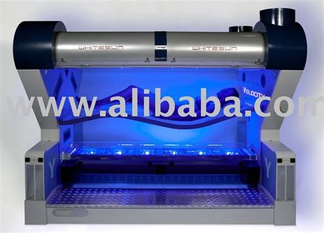 velocity tanning bed velocity tanning bed buy tanning bed product on alibaba