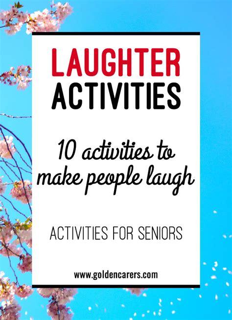 resources  caregivers   elderly  images