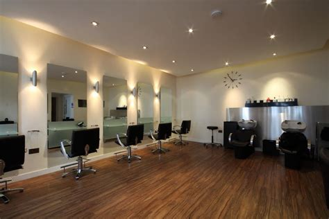 rent a room or chair the salon hair and