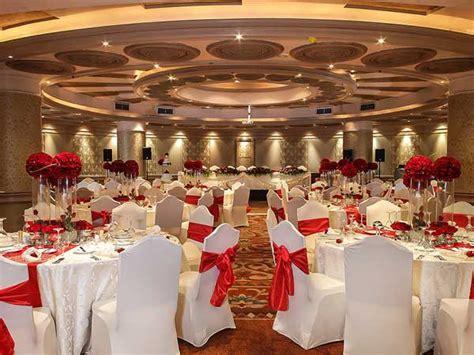 Event Management Decoration - event management weddings draping decor flowers