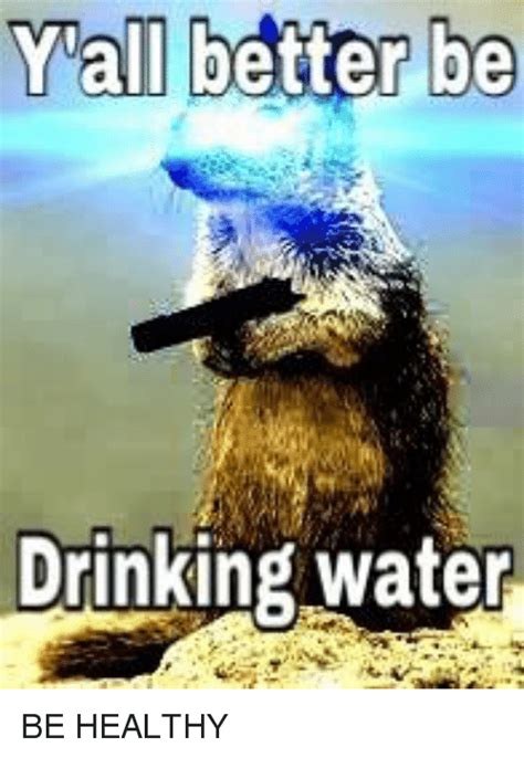 Water Memes - drinking water meme 28 images want a coke trick question drink your water people tony how