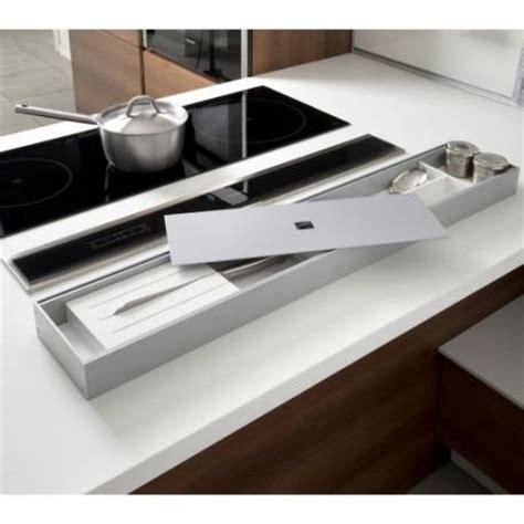accessoire plan de travail cuisine rangement ustensiles sur plan de travail accessoires de