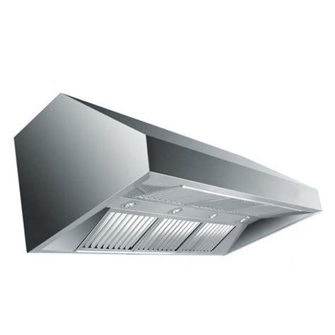 42 under cabinet range hood 42 in under cabinet range hoods range hoods the