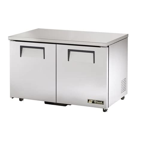 Counter Depth Refrigerator Height 67 by Undercounter Refrigerator True 48 Inch Undercounter