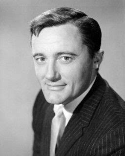 Robert Vaughn, 1932. - 2016. 83; film, television, stage