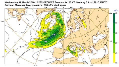 aktuelle wetterinformationen meteorologie kvln