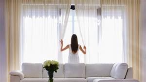 Window Treatment Ideas: Drapes vs Curtains, Shades vs